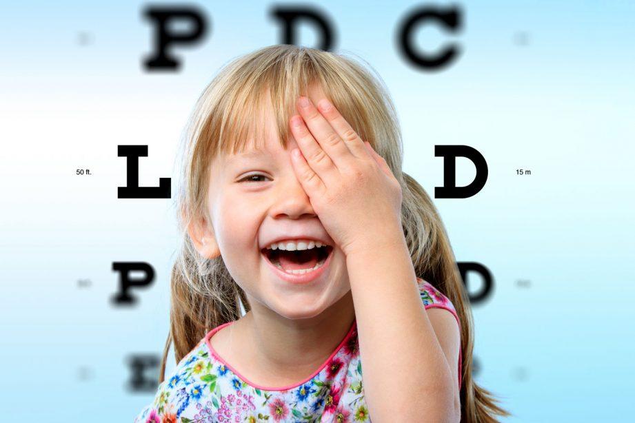 examen-pediatrico2