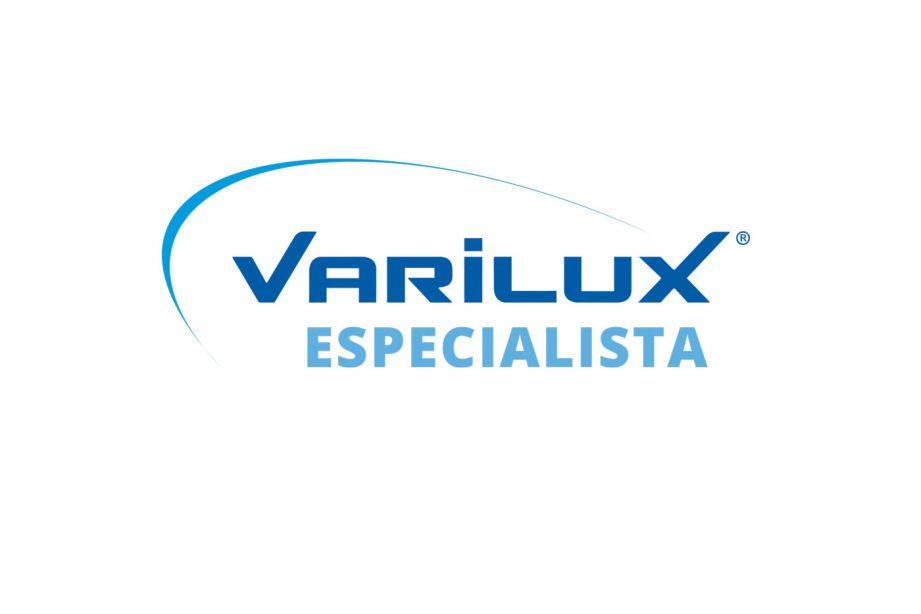 varilux-especialista